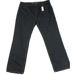 Gentlemen Size 44 Old Navy Pants Jeans